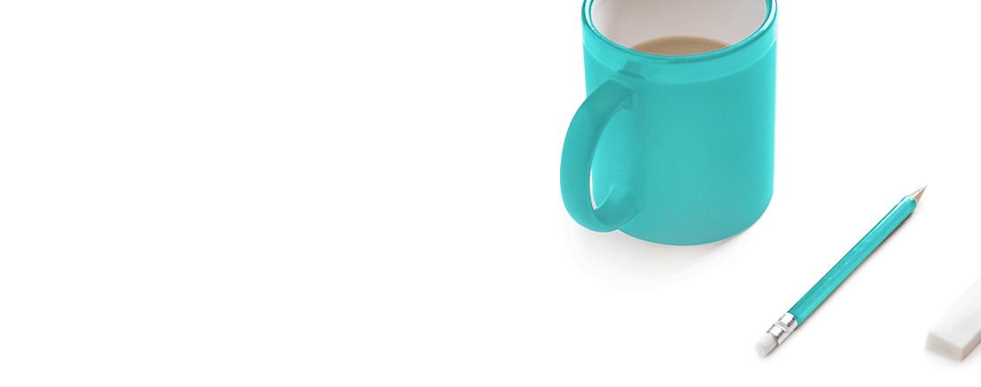 coffee-pencil-short-white