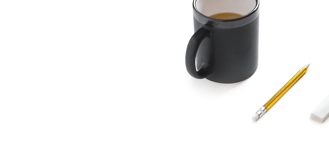 coffee-pencil-tall